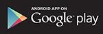 google_play_app