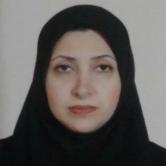 دکتر  مهسا اسمعیل پور