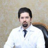 دکتر  سلمان اسلامی