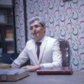 دکتر  مسعود هاشمی