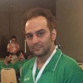 دکتر  رضا بهادر