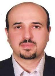 دکتر  علی رهجو