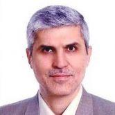 دکتر  ابراهیم عامری مهابادی