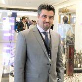 دکتر  مسعود صابری