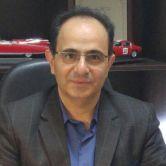 دکتر  آرش اصلیان