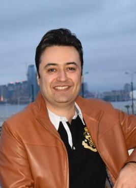 دکتر جلال مجديان