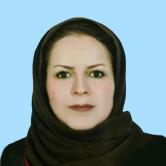 دکتر  پریسا اصانلو