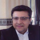دکتر  امیررضا چمنی
