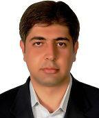 دکتر محسن رجائی نژاد