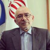 دکتر  علی اکبر سیاری