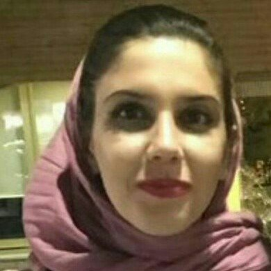 دکتر سارا سادات محسنالحسینی