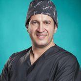 دکتر  شهریار عزیزی