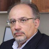 دکتر  مجتبی زارعی