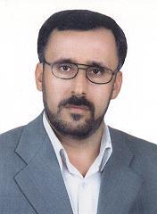دکتر محمد مهدی حسینی