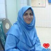 دکتر  لیلا اسلامی صومعه