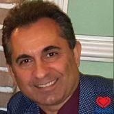 دکتر  علی اصغر آریائی نژاد