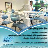 دکتر  کیان کیانی