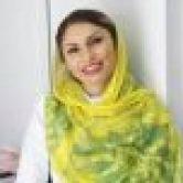 دکتر  سعیده اصلانی