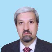 دکتر  علی عطایی