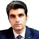 دکتر کلینیک زخم  جمال میرزایی