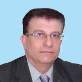دکتر  مسعود صدرالدینی